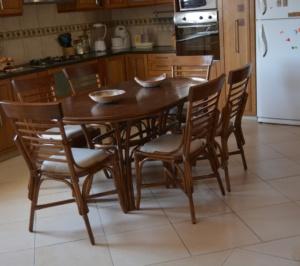 La-Boheme-Avec-Table-Oval_Vue12